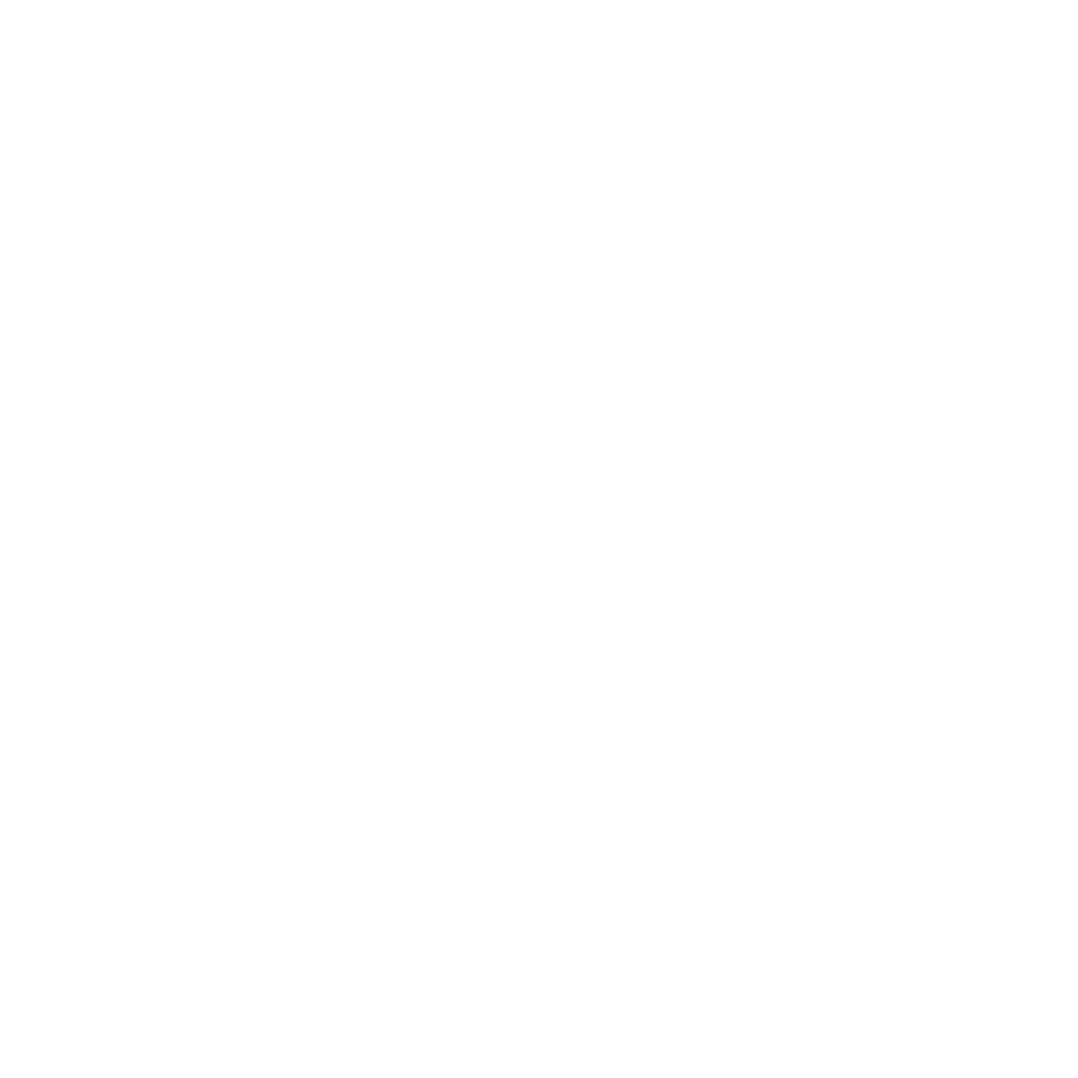human head with cog indicating thinking